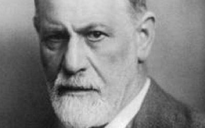 Freud et la naissance de la psychanalyse